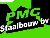 PMC Stahlbau Gmbh