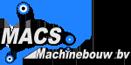 MACS Machinebouw, Deurne